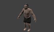 Proyecto Prehistory busca Modelador, texturizador y animador 3D-neandernuevatextura.png