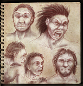 Proyecto Prehistory busca Modelador, texturizador y animador 3D-neanderthal_rm-reducidad.png