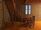 El salon de mi casa-179353d1362557150t-3ds-max-salon-mi-casa-int4.jpg