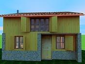 El salon de mi casa-179352d1362557136t-3ds-max-salon-mi-casa-casamr12.jpg