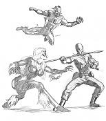 Dibujante de comics-action.jpg