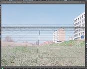 Problema al cargar animacion de fondo en C4D R14-04.jpg