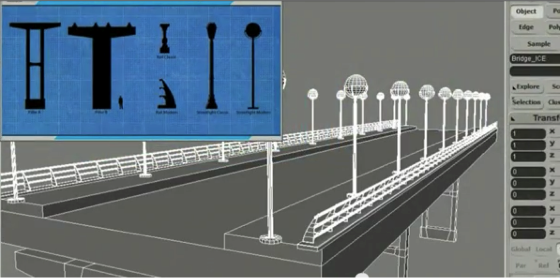 aUGa Barcelona Eventos y Masterclasses-puenteprocedural.png