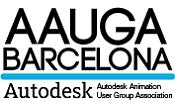 aUGa Barcelona Eventos y Masterclasses-logo-aauga-barcelona_small.png