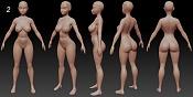 Samantha v3 [Desnudo]-canvis-cos-2.jpg