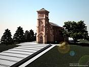 Iglesia de Piriapolis-iglesia_de_piriapolis_by_pabloacosta3d-d5x6gd4.jpg