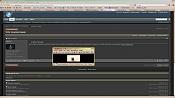 Mi primer trabajo-captura-de-mi-pantalla.jpg