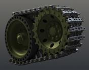 Wip: mi primera caja de zapatos cruiser tank cromwell-capture-31.jpg