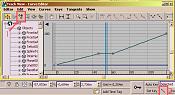 Walktrough assistant-trackview-edit.png