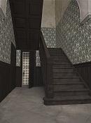 Me apunto a algún reto-escaleras_12.jpg