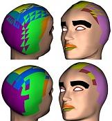 Modelar partes de una cabeza con Shag Hair-texturizando.jpg