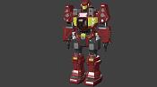 Mecha-robot7.png