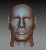 Spock-ps1.jpg