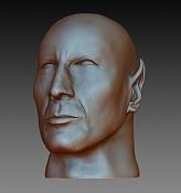 Spock-ps2.jpg