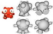 Busco modelista 3d Freelance - Practicante-ejemplo_trabajo.jpg