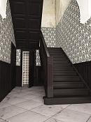 Me apunto a algun reto-escaleras_15.jpg