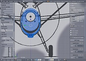 Reto para aprender Blender-avion.blend000.jpg