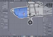 Reto para aprender Blender-avion.blend.jpg
