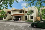 Casa Habitacion Con V-ray N2-final-vista-frontal1.jpg