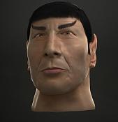 Spock-prob1.jpg
