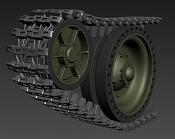 Wip: mi primera caja de zapatos cruiser tank cromwell-capture-32.jpg
