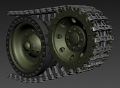 Wip: mi primera caja de zapatos cruiser tank cromwell-capture-33.jpg