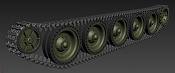 Wip: mi primera caja de zapatos cruiser tank cromwell-capture-34.jpg