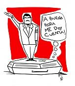 Ha muerto Hugo Chavez -550054_10151407877809079_735243709_n.jpg