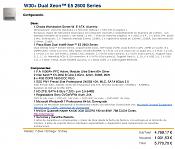ganar velocidad de render_ordenador nuevo o ampliar mis componentes-doble-procesador_8cores.png