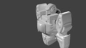 Mecha-robot.png