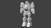 Mecha-robot2.png