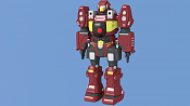 Mecha-robot8.png