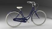 Bicicleta-untitled50.png