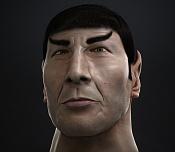 Cabeza Spock-spockfinal1.jpg