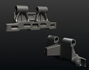 Wip: mi primera caja de zapatos cruiser tank cromwell-capture-35.jpg