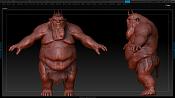 gordo de el hobbit-gordo-hobbit.png