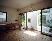 Me apunto a algun reto-1303147617-casa-interior-exterior-02.jpg