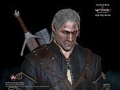 Geralt de Rivia-geralt_cara.jpg