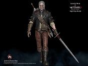 Geralt de Rivia-geralt_frontal.jpg