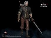 Geralt de Rivia-geralt_lad.jpg