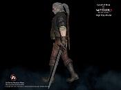 Geralt de Rivia-geralt_lateral.jpg