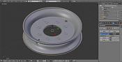 Reto modelado del FV721 Fox  Paso a Paso Modelado, Texturas y render -foto_fv721fox_325.png