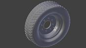 Reto modelado del FV721 Fox  Paso a Paso Modelado, Texturas y render -foto_fv721fox_327.png