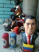 Ha muerto Hugo Chavez -734074_10200794248324708_1128597126_n.jpg