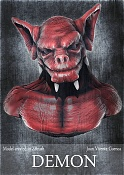Demon - ZBrush-terminadoa4.jpg
