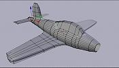 Reto para aprender Blender-avionmalla.jpg