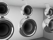 Speakers-speakers_metal.jpg