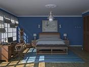 Dormitorio estilo barco-bedroom_blue_asm3desing.jpg