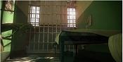 alcatraz-info_alcatraz.png