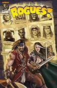 ComicsByGalindo-69610_599970920029484_1669490055_n.jpg